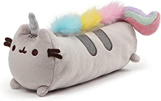 Best cute pusheen unicorn Reviews