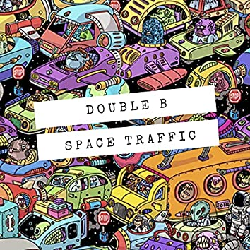 Space Trafic