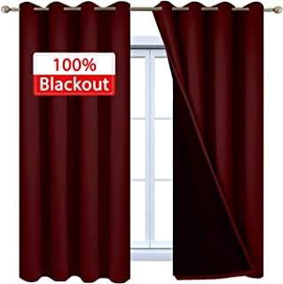 Best curtains for my bedroom Reviews