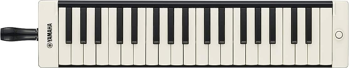 Yamaha, 37-Key Melodica (P-37EBK)