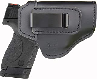 holsters for less