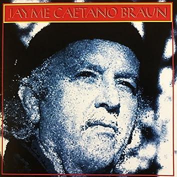 Jayme Caetano Braun