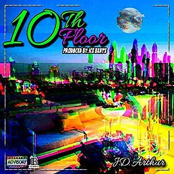 10thFloor
