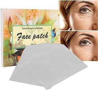 Facial Rimpelverwijderaar Strips Facial Patch Voorhoofd Anti-Rimpel Patch Rimpel Patch Facial Smoothing Rimpel Patch Anti-...