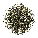 Sencha Tè Verde Giapponese – Direttamente dal...