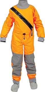 Kokatat Youth Hydrus Supernova Semi-Dry Paddling Suit
