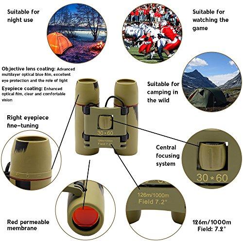 Airmoon Kid Nature Explorer Kit (2)