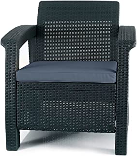 Best metal garden chairs for sale Reviews