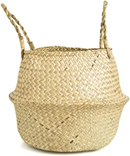 Best rattan animal planters Reviews