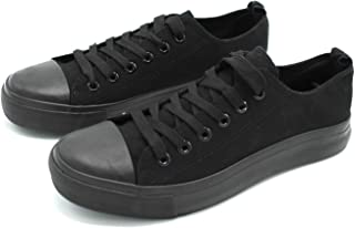Best supportive canvas shoes Reviews