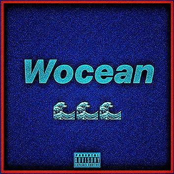 Wocean Wave