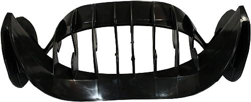 Toro 73-8590 Rotor