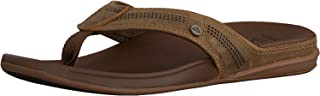 Men's Sandals | Cushion Lux