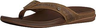 Reef Men's Sandals | Cushion Lux