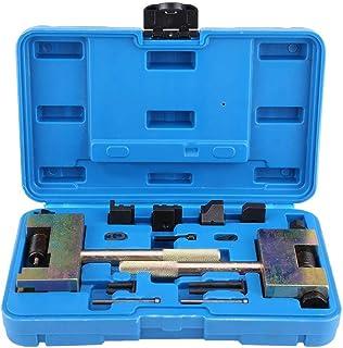 Set 45pcs 8.85mm Valvola Shim Valve Shims Kit per 450SX//505SX ATV 2009-2011 AHL