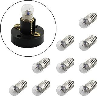 Best flashlight light bulbs Reviews