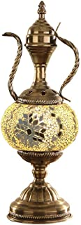 Best marrakech lamp shop Reviews