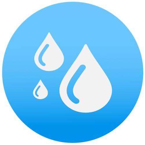 bluSensor® AIR - Hygrometer & Luftqualität