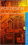 PCB Design Guidelines For Reduced EMI 39