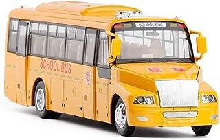 esAutobus Amazon HobbiesJuguetes Y Últimos Juguete 90 Días jL45A3R