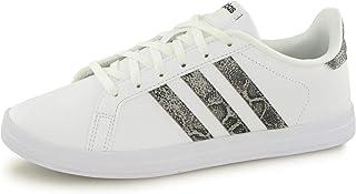 adidas Courtpoint, Chaussures de Tennis Femme