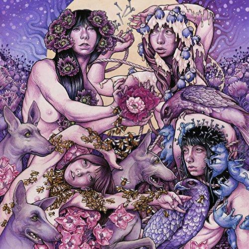 Purple [Vinyl LP]