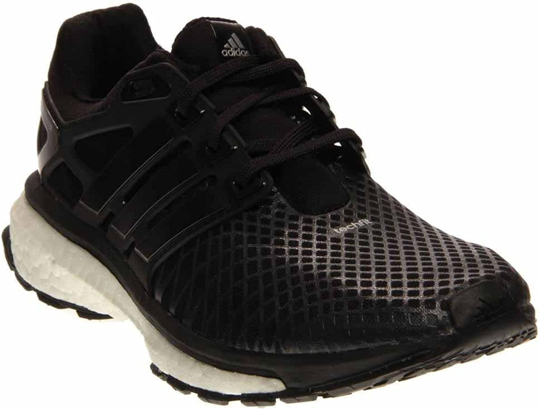 Adidas Energy Boost 2.0 ATR Womens Running shoes