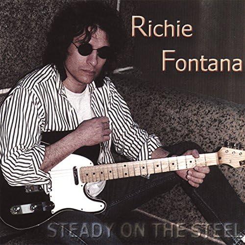 Richie Fontana