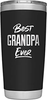 Best black grandpa tumblr Reviews