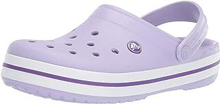 Crocs Crocband Moda Ayakkabı Unisex Yetişkin