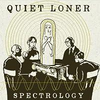 Spectrology