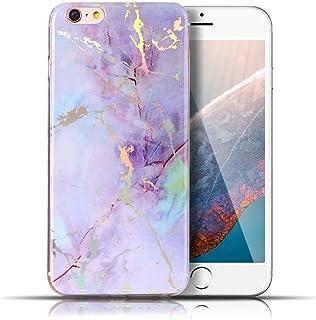 Amazon.fr : coque iphone 6 nike - iPhone 6 Plus/6s Plus ...