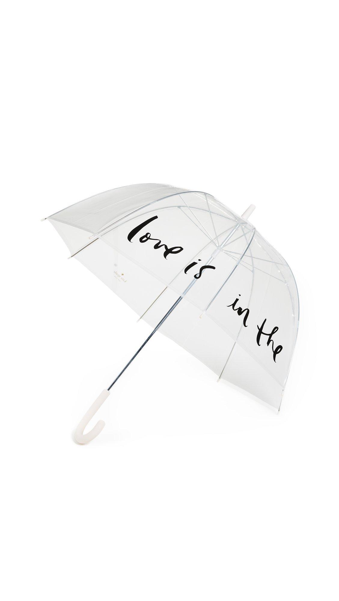 Kate Spade New York Umbrella