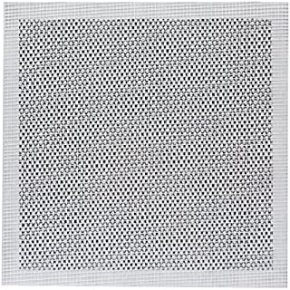 Duck Brand Aluminum Wall Repair Patch, 8 Inches x 8 Inches (283996)