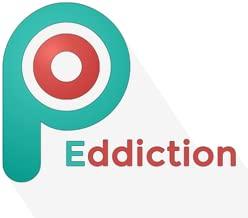 Editorial Feed - Opeddiction