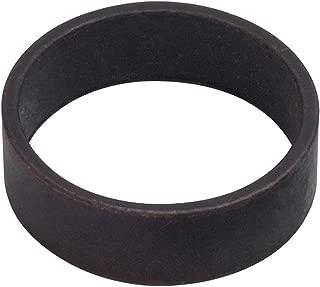 SharkBite PEX Pipe Crimp Ring 1/2 Inch, Plumbing Fittings, Pack of 100, 23102CP100, 1/2-Inch,