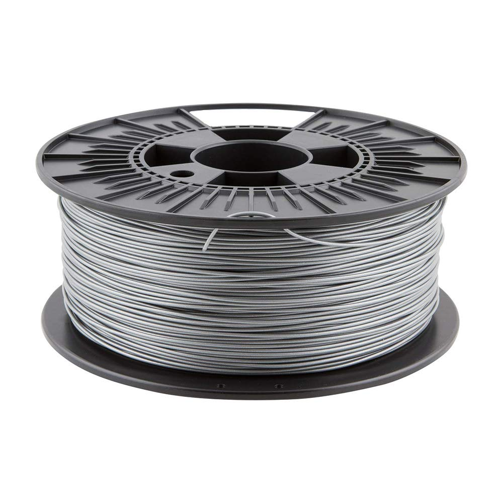 3D Recommended Rare Printer PLA Filament - Recyclable