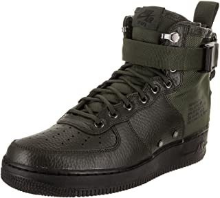 ad88f303525d9 Amazon.com: 10 - Green / Basketball / Team Sports: Clothing, Shoes ...