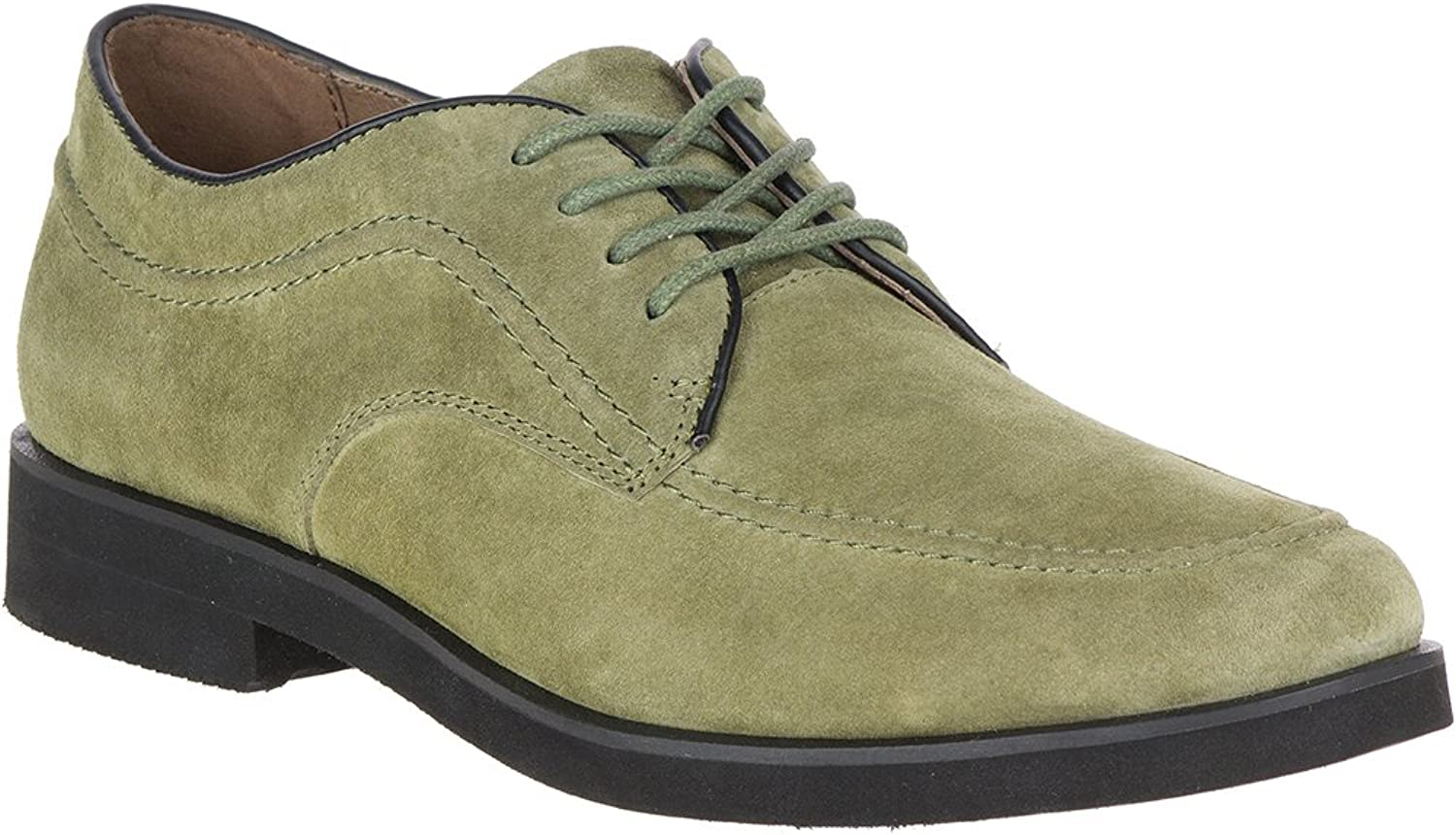 Hush Puppies Bracco MT Oxford Men
