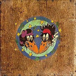 Shake Your Money Maker - 30th Anniversary [Coffret 3CD]
