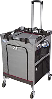 Best utility cart rolling Reviews