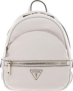 Guess Damen Handbag HWBG69-94320-BLA, Einheitsgröße
