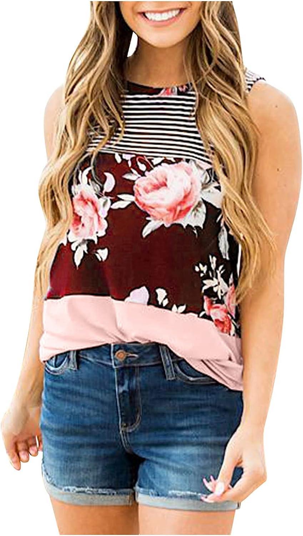 Women's Off Shoulder Short Sleeve Tops Slim Fit Casual Blouse Shirt Tunics