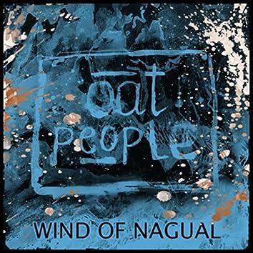 Wind of Nagual