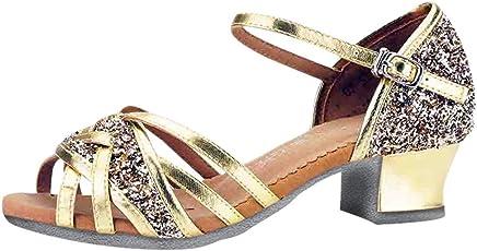 Kaister /♥ Style Mode Femmes Baskets Casual Chaussettes /Élastiques Chaussures Chaussures De Course pour Etudiants