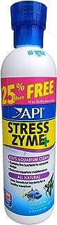 API Stress Zyme 295ml / 10oz 25% Extra