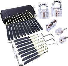 cierre de hebilla maleta cierre con llave piezas de repuesto Caja de herramientas de metal para maleta Sqiuxia