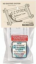 Brown Tan Cream Hemingworth 1000 m Embroidery Thread Color Set
