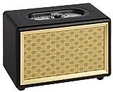 SoundLogic XT Wireless Bluetooth Vintage Amp Portable Retro Speaker