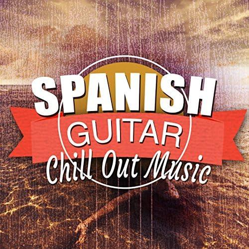 Ultimate Guitar Chill out, The Guitar Song & Guitarra Clásica Española, Spanish Classic Guitar